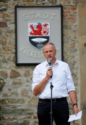 Dietmar Persian (Bürgermeister)
